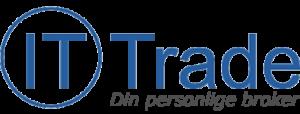 IT-Trade